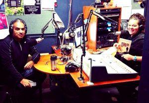 RadiointerviewBeFunky_radio.jpg