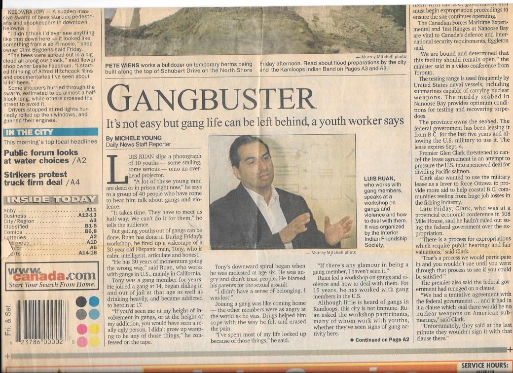 canada.article.jpg